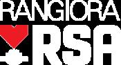 Rangiora RSA